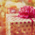 presents-blog-featured-image
